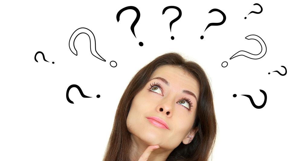 pytania_do_firmy_ekolog