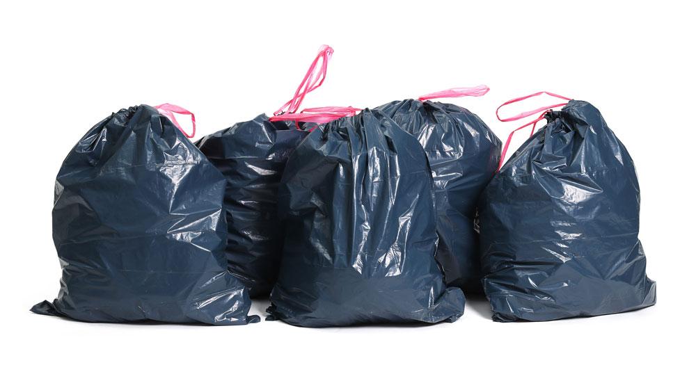 Ekolog odbiór odpadów
